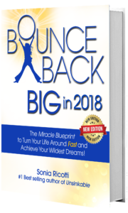 Have a rough 2017 how to bounce back big in 2018 inside out trading go here to grab your copy now httpinsideouttradingbounce back big 2018 malvernweather Images