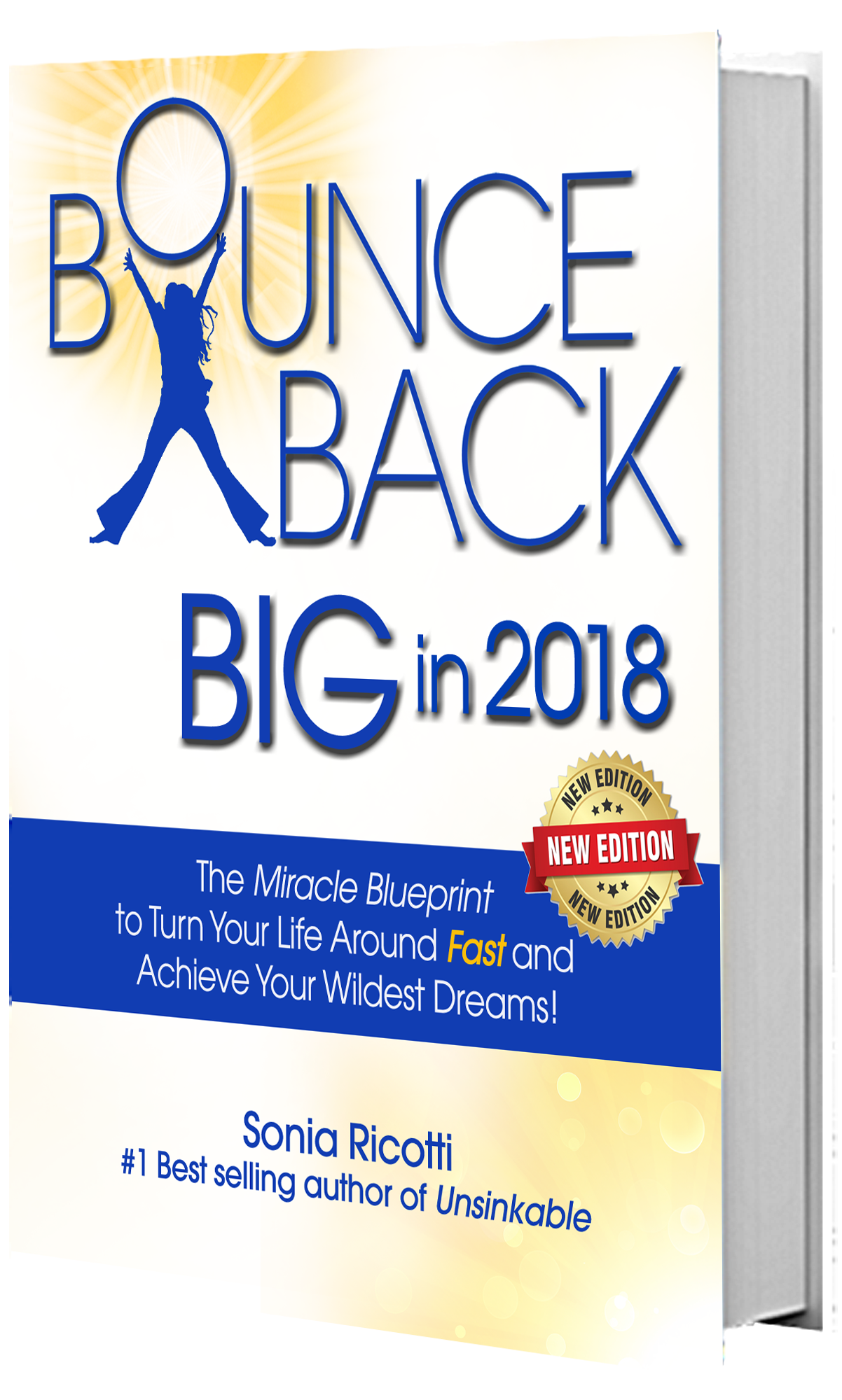 Have a rough 2017 how to bounce back big in 2018 inside out trading malvernweather Gallery